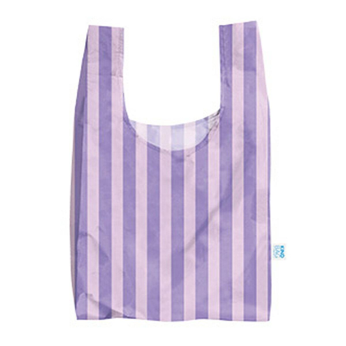 產品詳細資料,日本Yahoo代標|日本代購|日本批發-ibuy99|カインドバッグ KIND BAG エコバッグ 折りたたみ コンパクト ショッピングバッグ マチ付き…