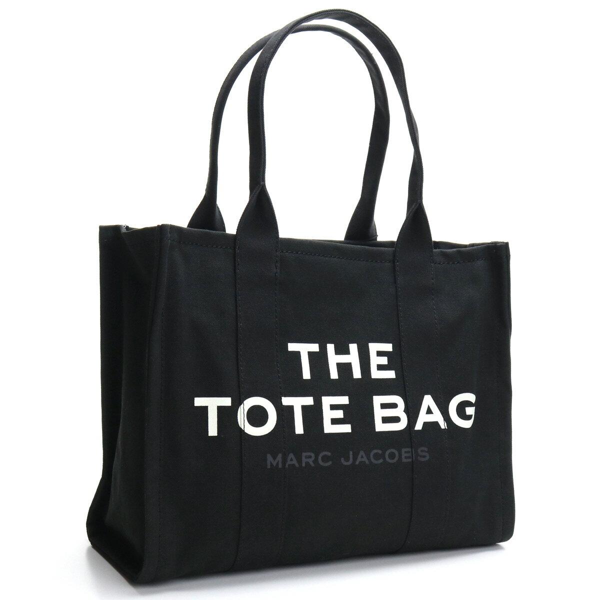 日本Yahoo代標|日本代購|日本批發-ibuy99|包包、服飾|包|女士包|手提袋|マーク ジェイコブス MARC JACOBS The Tote Bag トラベラートート トートバ…