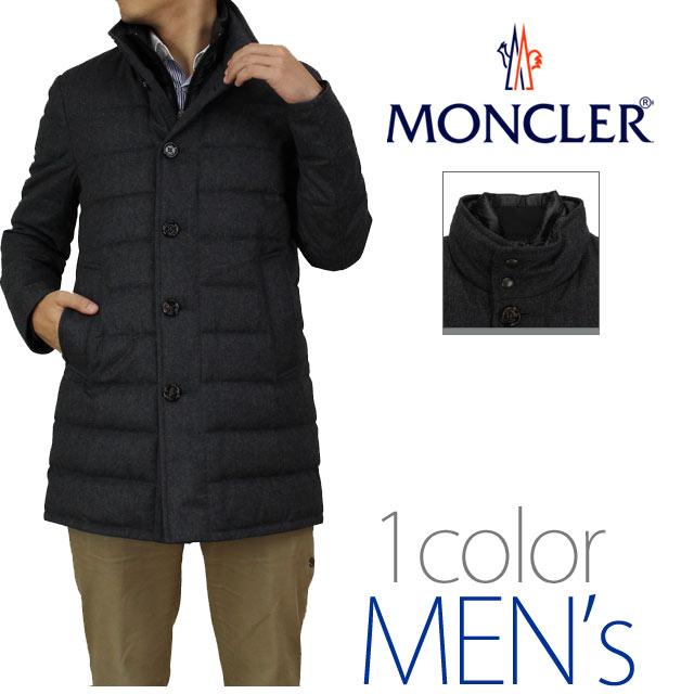 moncler vallier