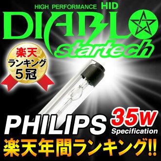 HID 키트 H1 H3 H4 H7 H8 H10 H11 H16, HB3, HB4 매우 작은 35W 디지털 IC 밸러스트 채택 싱글 밸브 HID 풀 키트
