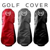 ゴルフ トラベルカバー 旅行 キャディバッグ GOLF トラベルケース PER72 ゴルフクラブケース ボールケース ゴルフボールポーチ ゴルフ用品 宅配便 国内 海外