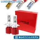 LEDフォグランプ H7 H8 H11 H16 HB3 HB4 PSX26W ledヘッドラ...