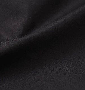 大きいサイズメンズadidas(アディダス)ウインドパンツブラック3XO/2L4XO/3L5XO/4L6XO/5L7XO/6L送料無料【コンビニ受取対応商品】