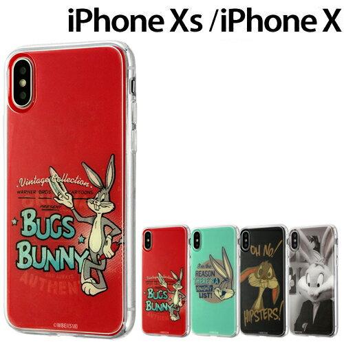 スマートフォン・携帯電話アクセサリー, ケース・カバー  iPhoneXS (5.8) iPhoneX TPU IJ-WP8TPLN