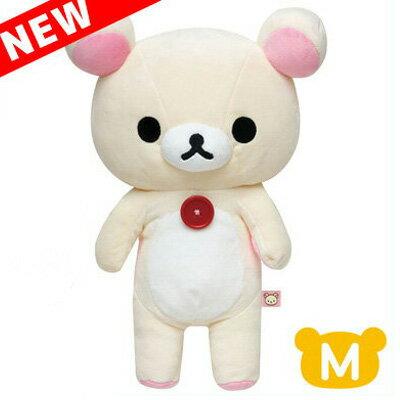 ぬいぐるみ・人形, ぬいぐるみ  New (M) MR75501Rilakkuma