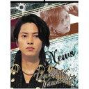 2011年版!アイドルカレンダー!!◆★2011年版A2カレンダー山下智久11A2C-11