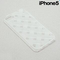 【iPhone5 ケース】話題の新機種!iPhone5専用ケース♪☆◇X-doriaiPhone5専用Case Engage Form...