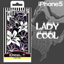 □◆ iDress GIRLS i iPhone5S iPhone5 ...
