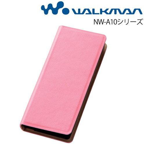 ポータブルオーディオプレーヤー, デジタルオーディオプレーヤー  WALKMAN NW-A10 () RT-SA10LBC2PP