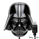 ��3�����ȯ��ͽ��ͽ��ۡ�iChager��������������(STARWARS)Apple��ǧ��iPhone/iPad/iPod����Lightning���ͥ���AC���Ŵ�2.1A�������٥�����PG-DAC352DV�ڥ饤�ȥ˥󥰥��ͥ���/���󥻥����/���ť����֥�ۡڳڥ���_������
