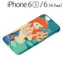 □◆ ディズニー iPhone6s iPhone6 (4.7...