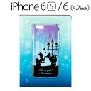 ☆◆ Favorite Style ディズニー iPhone...