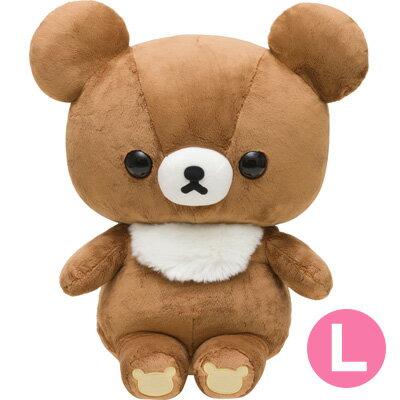 ぬいぐるみ・人形, ぬいぐるみ  (L) () MR94401