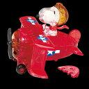 立体パズル HAN-06564 ディズニー クリスタルギャラリー ツムツム ミッキー&ミニー 41ピース ギフト 誕生日 プレゼント 透明パズル 立体パズル