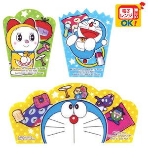 ◇ Doraemon Balun Set 2231415 [Fujio Fujiko / Doraemon / Аниме / Dorami / Bento Товары / Chara Bento / Изготовление сладостей / Упаковка / Допускается микроволновая печь]