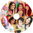 【K-POP DVD】☆★少女時代 BEST TV COLLECTIO...