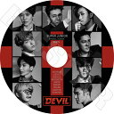 【韓流DVD】☆★SUPER JUNIOR 2015 SPECIAL ALBUM PV&TVセレクト★Devil Love at First Sight ...