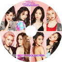 【K-POP DVD】☆★少女時代 BEST PV COLLECTIO...