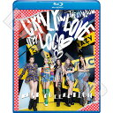 【Blu-ray】☆★ITZY 2020 BEST COLLECTION★Wannabe ICY Dalla Dalla【イッジ イェジ リア リュジン チェリョン ユナ ブルーレイ KPOP DVD】【メール便は2枚まで】