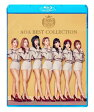 【Blu-ray】☆★AOA 2017 BEST COLLECTION★BING BING EXCUSE ME GOOD LUCK HEART ATTACK Like A Cat【エーオーエー ソルヒョン チョア へジョン チャンミ ユナ ミナ ジミン ユギョン ブルーレイ KPOP DVD】【メール便は2枚まで】