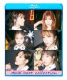 【Blu-ray】☆★Apink 2017 BEST COLLECTION★FIVE Only One Remember Luv Mr Chu Good Morning Baby【エーピンク チョロン ボミ ウンジ ナウン ナムジュ ハヨン ブルーレイ KPOP DVD】【メール便は2枚まで】