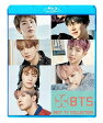 【Blu-ray】☆★BTS 2017 TV COLLECTION★Not Today Spring Day Fire Blood Sweat & Tears Save Me Butterfly 21st Century Grils【防弾少年団ラップモンスター シュガ ジン ジェイホープ ジミン ブィ ジョングク ブルーレイ KPOP DVD】【メール便は2枚まで】
