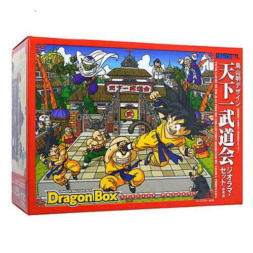 コレクション, フィギュア  DVD-BOXC