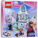 レゴ アナと雪の女王 エルサのアイスキャッスル 41062◆新品Ss 商品情報 商品状態 コンディションランク Ss タイトル アナと雪の女王 メーカー名 LEGO 商品概要 レゴ ディズニー・プリンセスエルサのアイスキャッスル 41062アナとオラフといっしょにそりにのって、エルサの住む美しいアイスキャッスルに行ってみよう! 何をして遊ぶ?ひみつの階段でかくれんぼする?それとも、お城のまわりでアイススケート?氷の丘をスキーでおりたり、お城でつめたいおやつを食べたり、つららがついた木の下で、雪のピクニックする?自分だけのプリンセスのストーリーをつくってね! エルサのアイスキャッスルを組みたてて、みんなでいっしょに遊ぼう!エルサとアナのミニフィギュア、オラフ付きです。 画像はイメージです。但し、画像にあるものはすべて揃っています。 メーカー輸送箱の有無につきましては、原則ないものとお考えください。 商品状態、詳細等はコンディションランクにてご確認下さい。 ※商品情報・コンディションランク及び商品の送料につきましては、 PCよりご確認をお願い致します。 (ガラケー・スマホ端末では表示されません。) ※デザインに多少の変更がある場合がございます。 その他たくさんの魅力ある商品を取り揃えております。ぜひ、ご覧ください。 コンディションランク表 S 新品未開封品 s 新品未開封品。 a 新品未開封品ですが、外箱に傷みや破れの見られるもの。 b 新品未開封品ですが、外箱に大きな傷みや破れの見られるもの。 c 新品未開封品ですが、特筆すべき事項があるもの。 N 新品未使用品 s 開封済、新品未使用品。 a 開封済、新品未使用品ですが、外箱に傷みや破れの見られるもの。 b 開封済、新品未使用品ですが、外箱に大きな傷みや破れの見られるもの。 c 開封済、新品未使用品ですが、特筆すべき事項があるもの。 A 美品 展示品や新古品など、ほぼ未使用状態の中古品。 B 程度良好品 使用された形跡も少なく、程度良好な中古品。 C 一般中古品 使用感があり、傷や汚れ等がある一般的な中古品。 D 程度不良品 使用感があり、傷や汚れ等が目立つ中古品。 E 難あり品 破損がみられる場合や、使用に困難をきたすもの。 J ジャンク品 著しい破損がみられる場合や、原型をとどめていないもの。 ※上記コンディションランクを理由としたご返品はお受けいたしかねます。 あくまで当店による基準となりますので目安としてお考えください。 また、商品はすべてリユース品となります。 どうぞご理解のうえご検討、よろしくお願い致します。 兵庫県公安委員会許可−古物営業− 第631121300026号 ※返品についてはこちらをご覧ください。