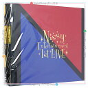 AAA Nissy(西島隆弘) Entertainment 1st LIVE(Nissy盤 初回生産限定盤)/DVD◆新品Ss【即納】