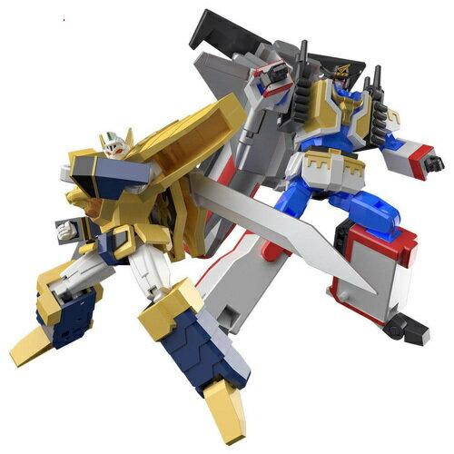 プラモデル・模型, ロボット  Ss