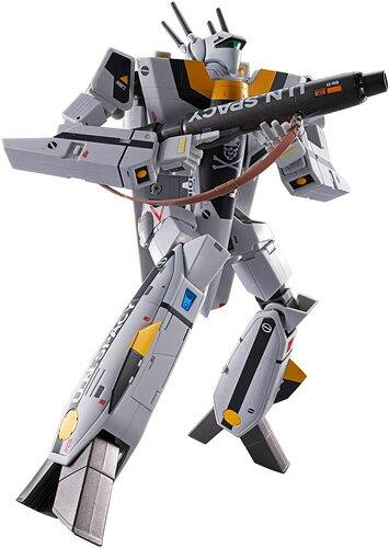 コレクション, フィギュア DX VF-1S Ss