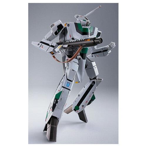 コレクション, フィギュア DX VF-1A () Ss