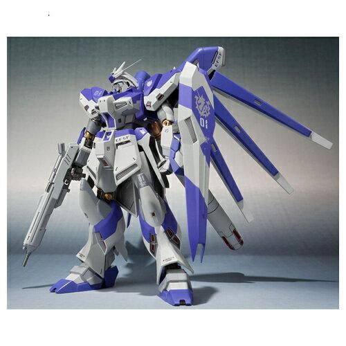 コレクション, フィギュア METAL ROBOT SIDE MS Hi- Ss