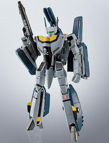 コレクション, フィギュア HI-METAL R VF-1S( )STAGESs