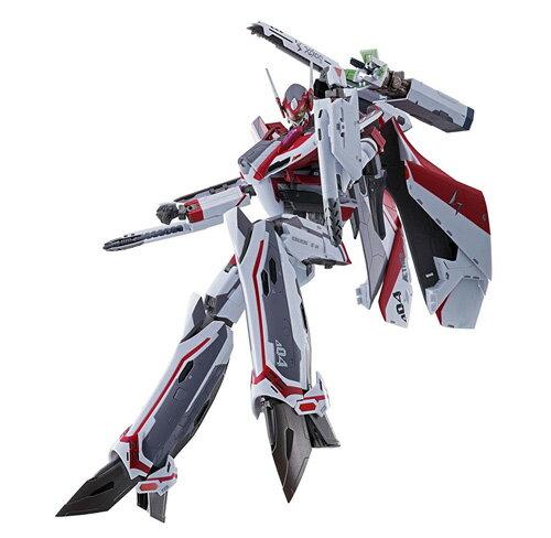 コレクション, フィギュア DX VF-31C ()Ss