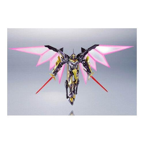 コレクション, フィギュア METAL ROBOT SIDE KMF Ss