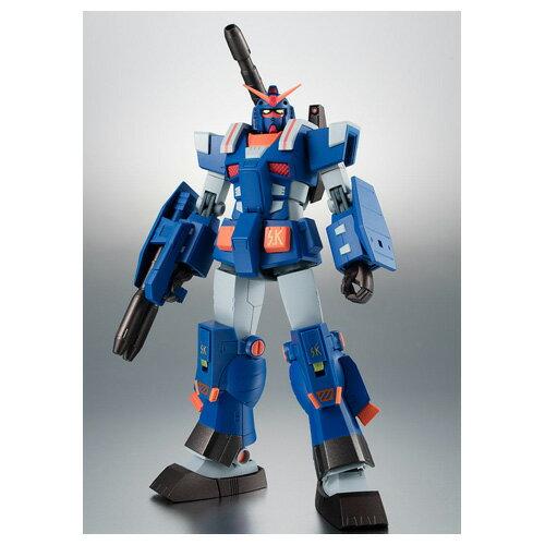 コレクション, フィギュア ROBOT FA-78-1 II() ver. A.N.I.M.E.Ss
