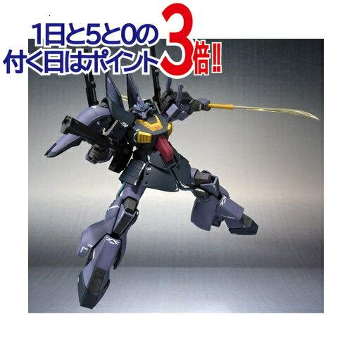 コレクション, フィギュア ROBOT(Ka signature)SIDE MS (Ver.)Ss
