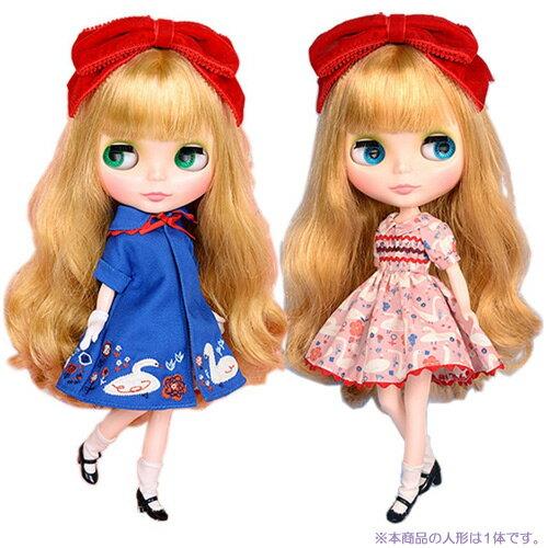 ぬいぐるみ・人形, 着せ替え人形  Ss