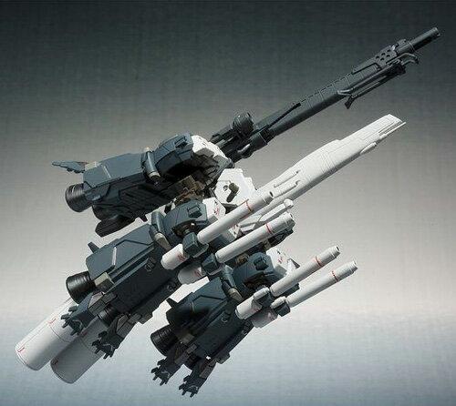 コレクション, フィギュア METAL ROBOT SIDE MS S Ss