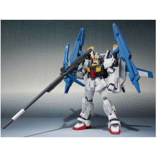 コレクション, フィギュア ROBOT (Ka signature) SIDE MS ZSs