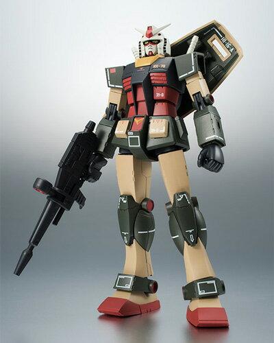 コレクション, フィギュア ROBOT RX-78-2 A.N.I.M.E. Ss