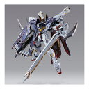 METAL BUILD クロスボーン・ガンダムX1 フルクロス◆新品Ss【即納】【コンビニ受取/郵便局受取対応】