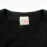 """【送料無料】BUZZRICKSON'Sバズリクソンズ長袖Tシャツ""""GOARMY""""BR65655"""