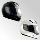 エイチジェイシー HJC CL-Yソリッド キッズ&レディースサイズ フルフェイスヘルメット RSタイチ HJH057