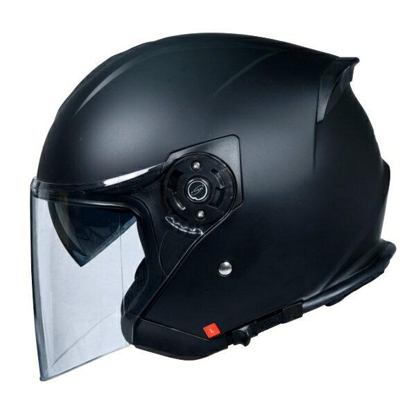 今だけマスクプレゼント  ワンタッチインナーバイザー付きジェットヘルメットSG/PSCマーク付きHAYABUSA隼バイク用かっ