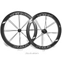 TERN ターン 20inch 451 Kinetix Pro Deep Dish Rear Wheel 20インチ リアホイール【bike-king】 1