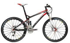 LAPIERRE(ラピエール) 【2010モデル】 X-CONTROL 900 Carbon Xコントロール900 カーボン