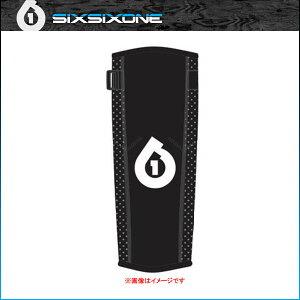 【予約受付中】COMP AM ELBOW YOUTHプロテクター 子供用(シックスシックスワン/661)【エントリ...