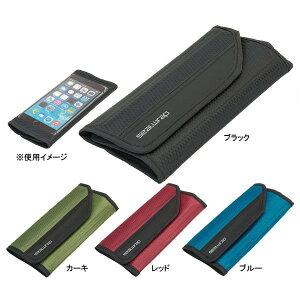 GP(ギザプロダクツ) シールラップ ( スマートフォン/iPhone 6 用)/SealWr…